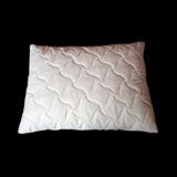 抗酸化寝具シリーズ「枕」