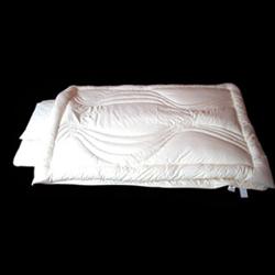 抗酸化寝具シリーズ「掛け敷きセット」