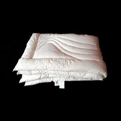抗酸化寝具シリーズ「掛けふとん」