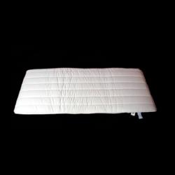 抗酸化寝具シリーズ「敷きふとん」
