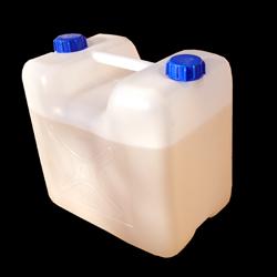 抗酸化溶液/溶剤用抗酸化溶液